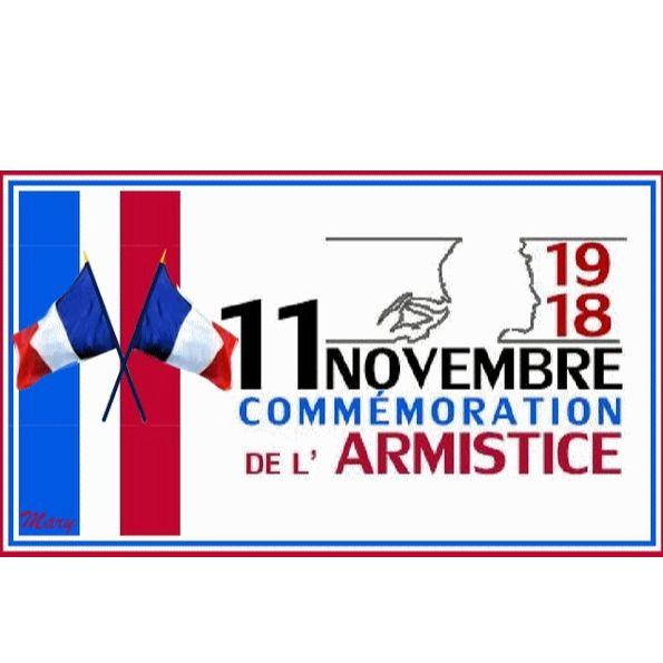 11-novembre-1918-commemoration-de-l-armistice.gif