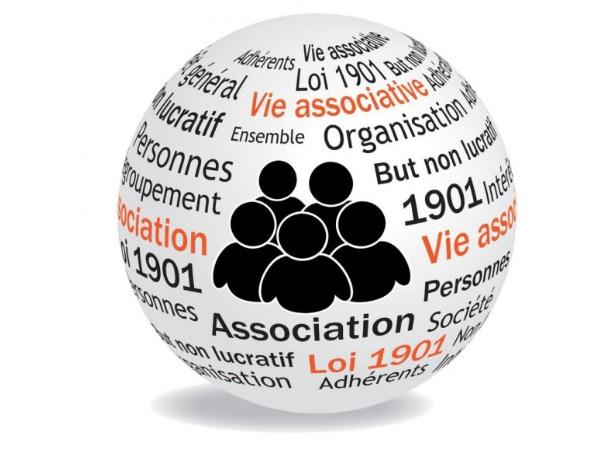 Association - boule.jpg