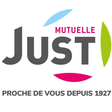 Logo Mutuelle Just - Proche de vous.jpg