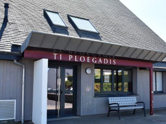 Ti Ploegadis-c750.jpg