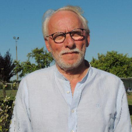 ARLET François.JPG