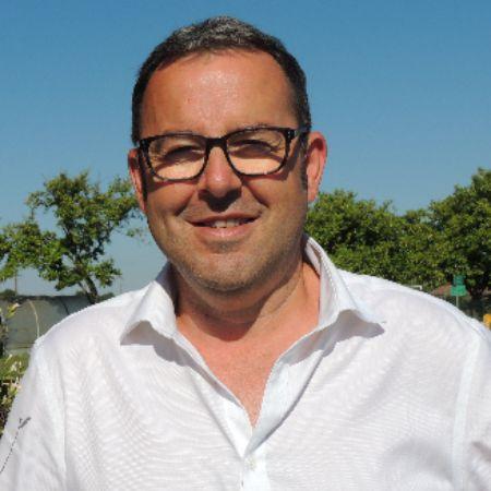 MALLEJAC Michel.JPG