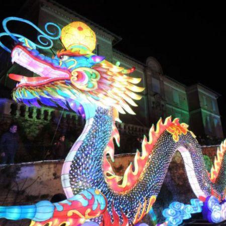 festival-lanternes-04.JPG