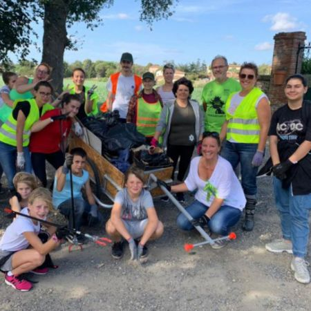 world-clean-up-day-2019-10.jpeg