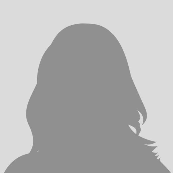 silhouette femme.jpg