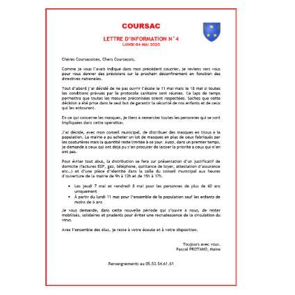 lettre-info_4.jpg