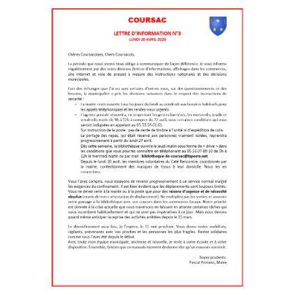 lettre-info_3.jpg