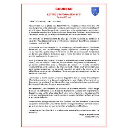 lettre-info_5.jpg
