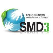smd3.jpg