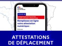 20201030_COM_COVID_attestation.png