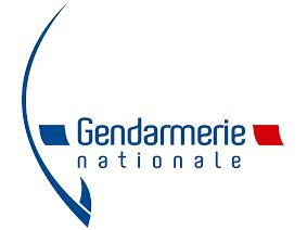 COMMUNIQUE GENDARMERIE NATIONALE