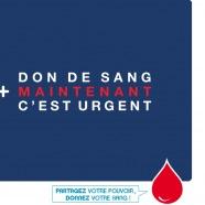 EFS_UrgenceVD.png