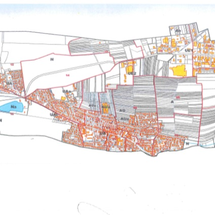 PLAN_ZONAGE-page-001.jpg