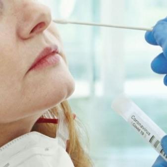 Test nasal Covid-19.jpg