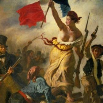Liberte guidant le peuple Delacroix.jpg