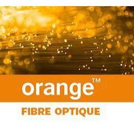 orange fibre.jpg