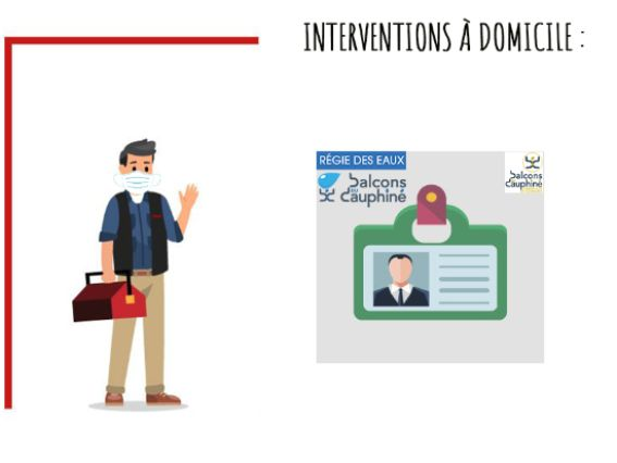 interventions-Regie-des-eaux.png