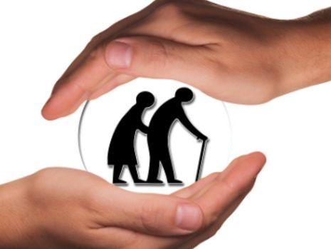 seniors-pixabay.jpg