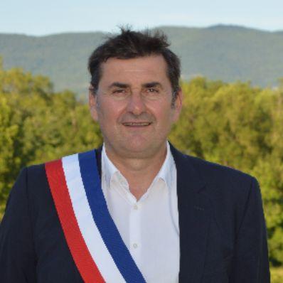 bonnard-olivier _6_.JPG