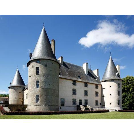 chateau-de-villeneuve.jpg
