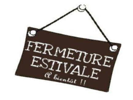 actu_fermeture-estivale-1140x620.jpg