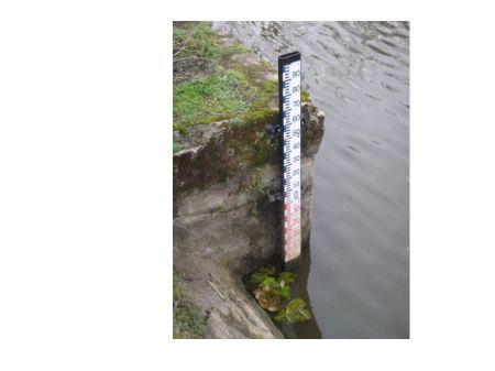 hydrologie.jpg