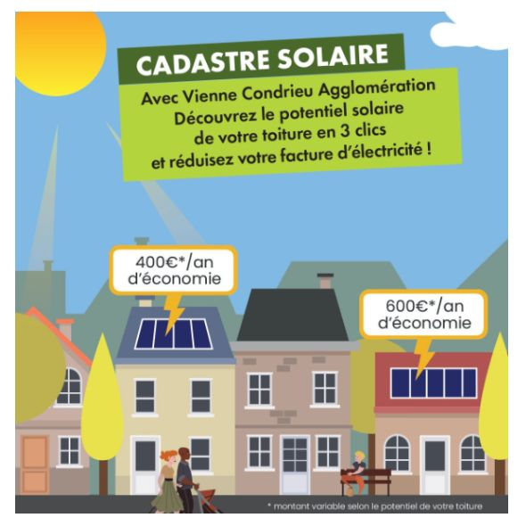 affiche_A4_cadastre solaire_Octobre2020_page-0001 _2_.jpg