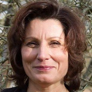 Patricia Marcoux-Lestieux.jpg