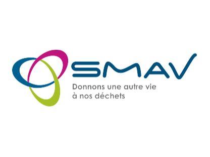 logo-smav.png