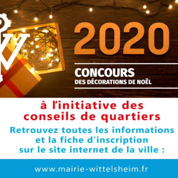 Post Instagram - Concours Décoration de Noël 2020-02.png