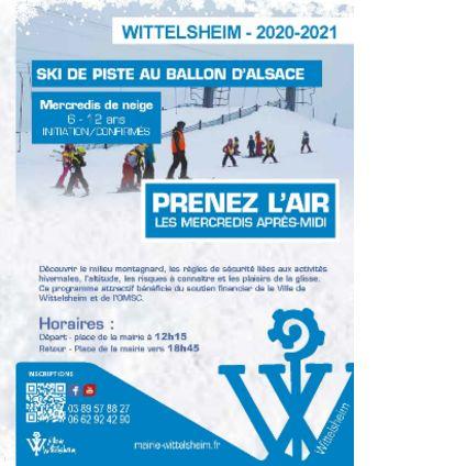 A5 SKI DE PISTE 6-12 ANS WITTELSHEIM - 2020_Page_1.jpg