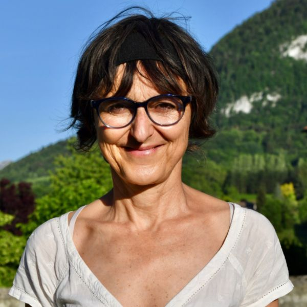 Pascale GRILLET.jpg