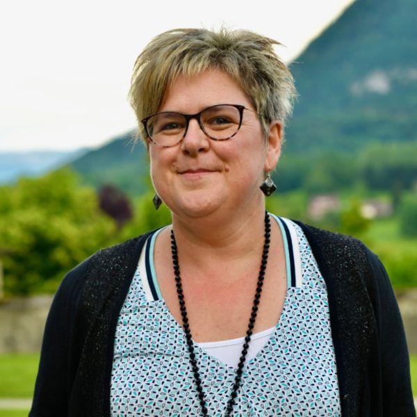 Sylvie METRAL.jpg