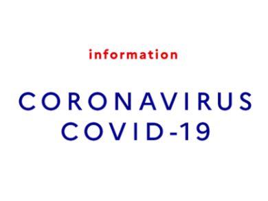 visuel-corona-V2-2.jpg