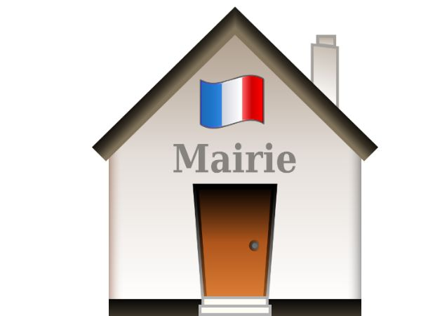 Logo-Mairie.svg.png