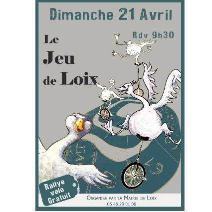 Affiche-jeu-de-Loix-2019.jpg