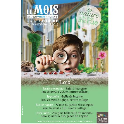 """LE MOIS DE L'ENVIRONNEMENT - RALLYE VELO """"AU COEUR DES PAVES"""""""