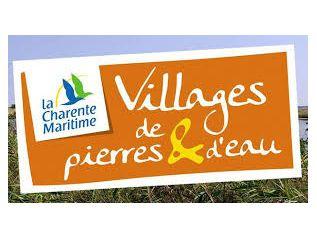 Loix, labellisé Village de Pierres et d'Eau