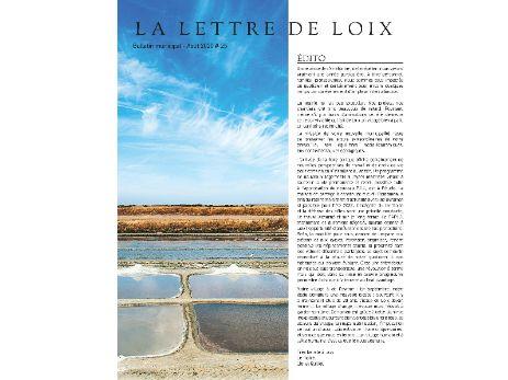 Lettre de Loix 2020.jpg