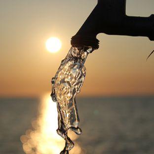 eau_potable.png