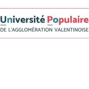 université_populaire.png