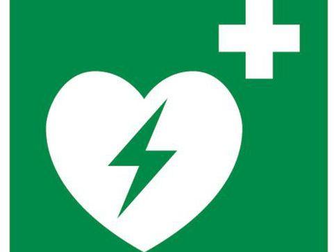 panneau_defibrilateurs.jpg