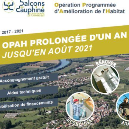 OPAH 1.png