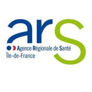 Logo_ARS-IDF_HD.jpg