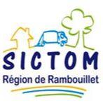 logo-SICTOM.jpg