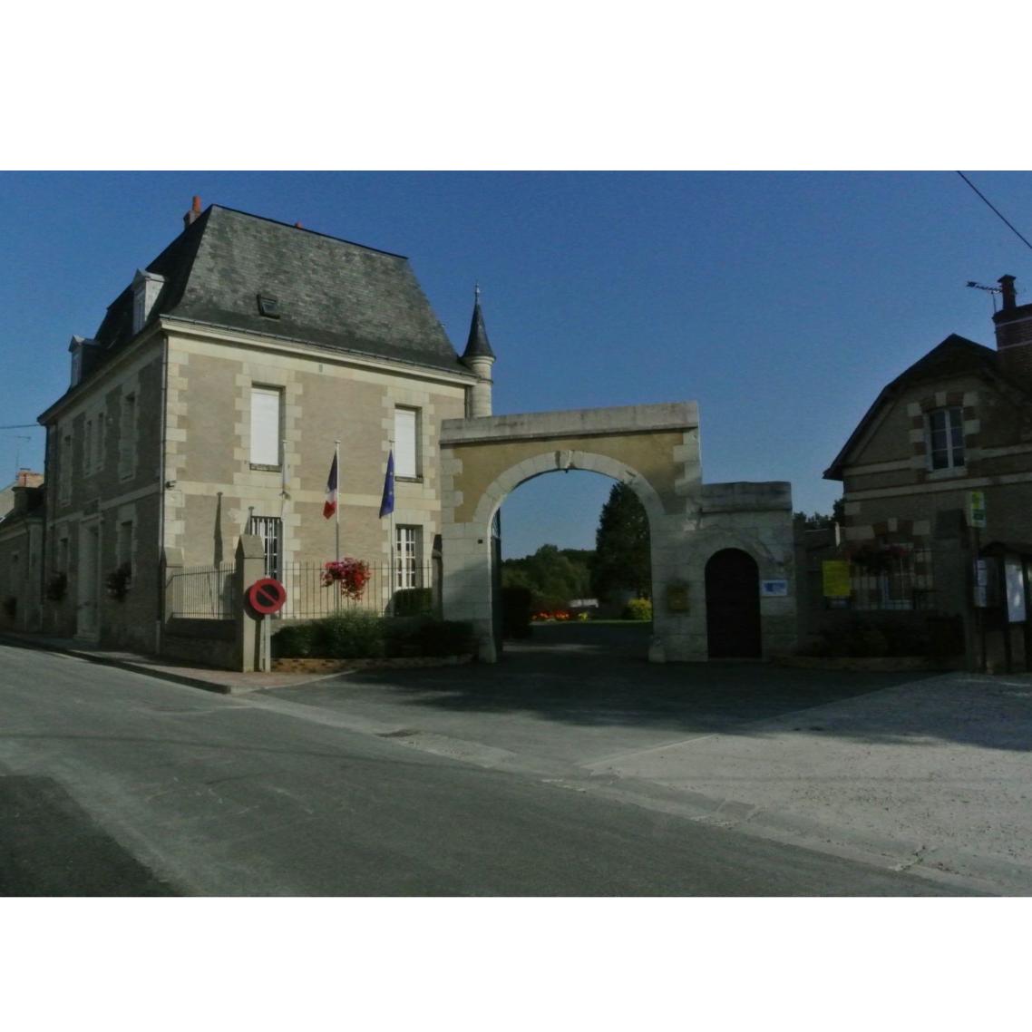Mairie extérieure1.JPG