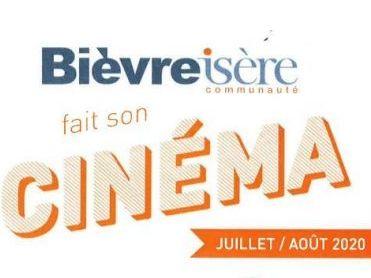 20200714_Bièvre Isère fait son cinéma.jpg