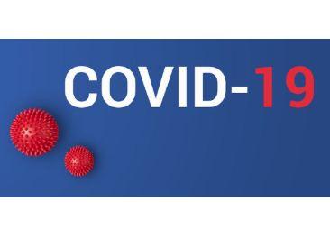 20200406_Covid.JPG