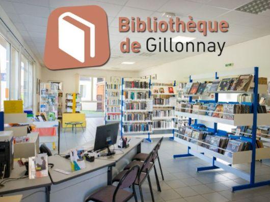20201130_Réouverture_Bibliothèque.jpg