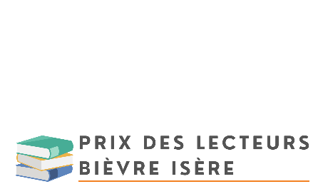 PRIX DES LECTEURS BIÈVRE-ISÈRE